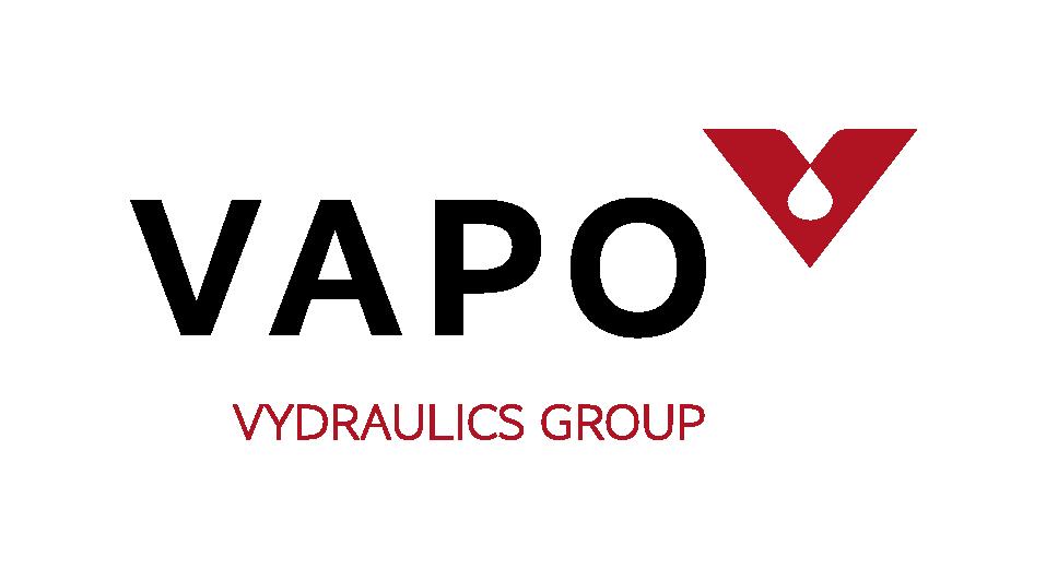 Hydraulische Systemen
